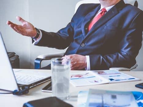 Quel Est Le Role D Un Manager Blog Axonaut