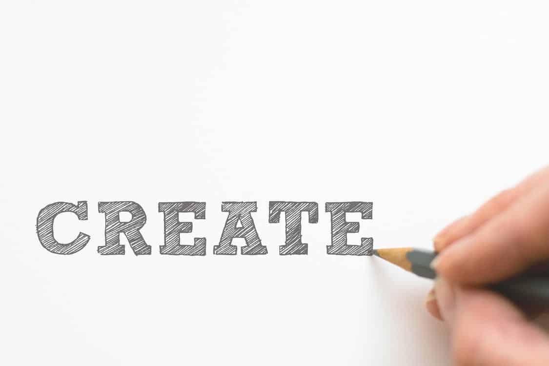Les 5 erreurs à éviter quand je monte ma start-up