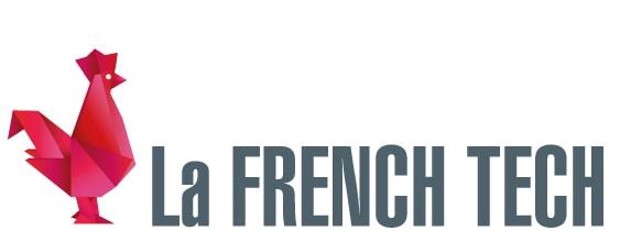 France :Des levées de fonds French Tech record !
