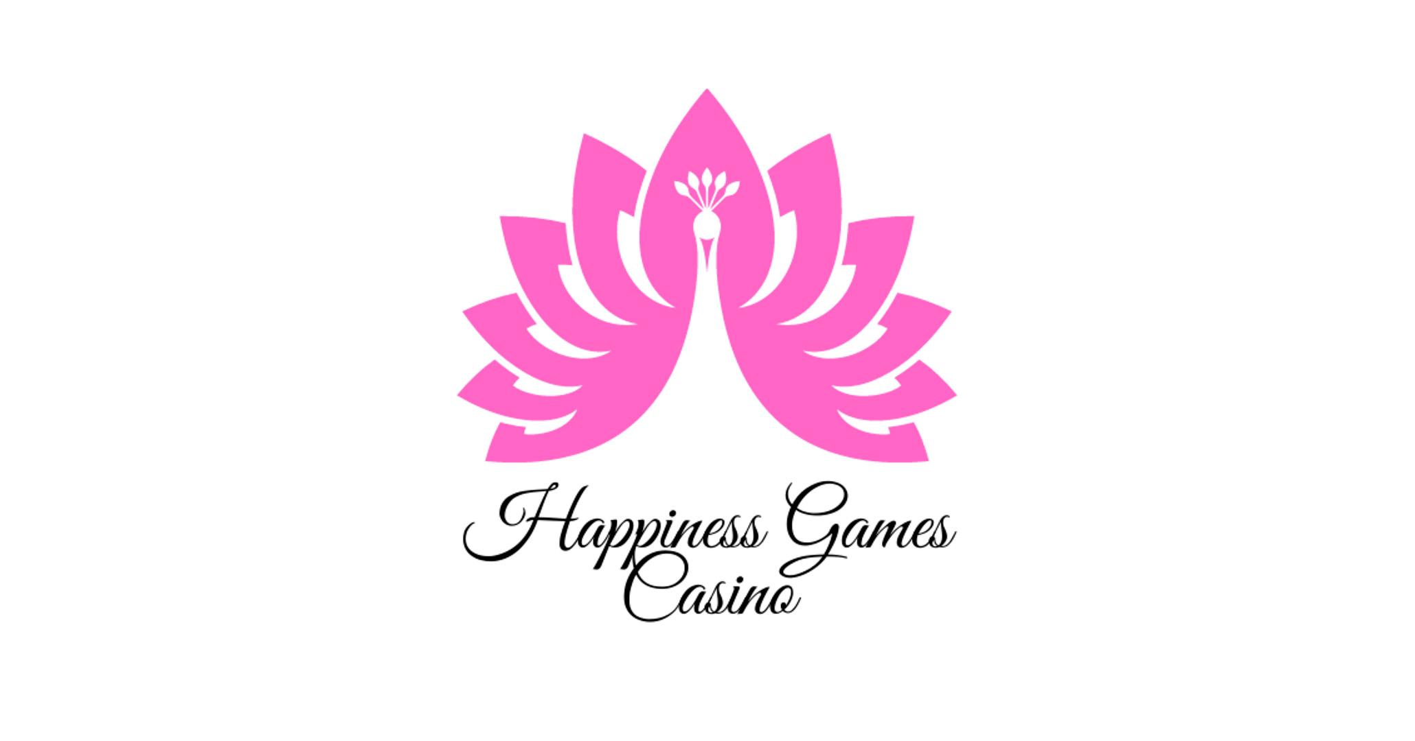 1630435844_casino.jpg