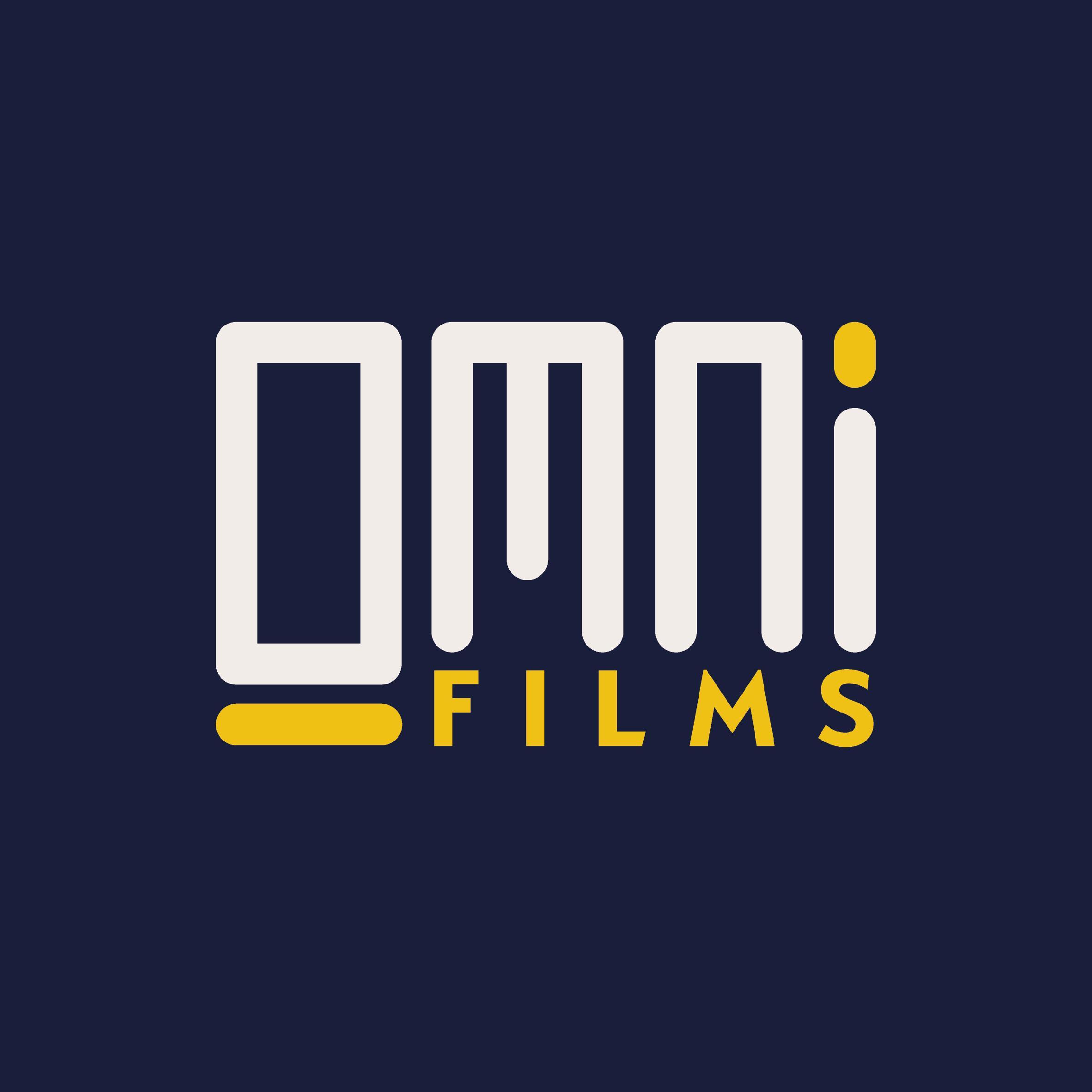 1630333908_b1457b5e8040-OMNI_Films_FondBleu.png