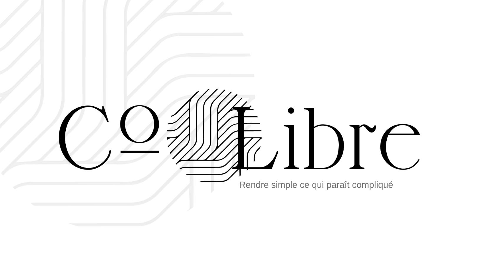 1630081188_8f9956615251-Co_Libre____Logo.png
