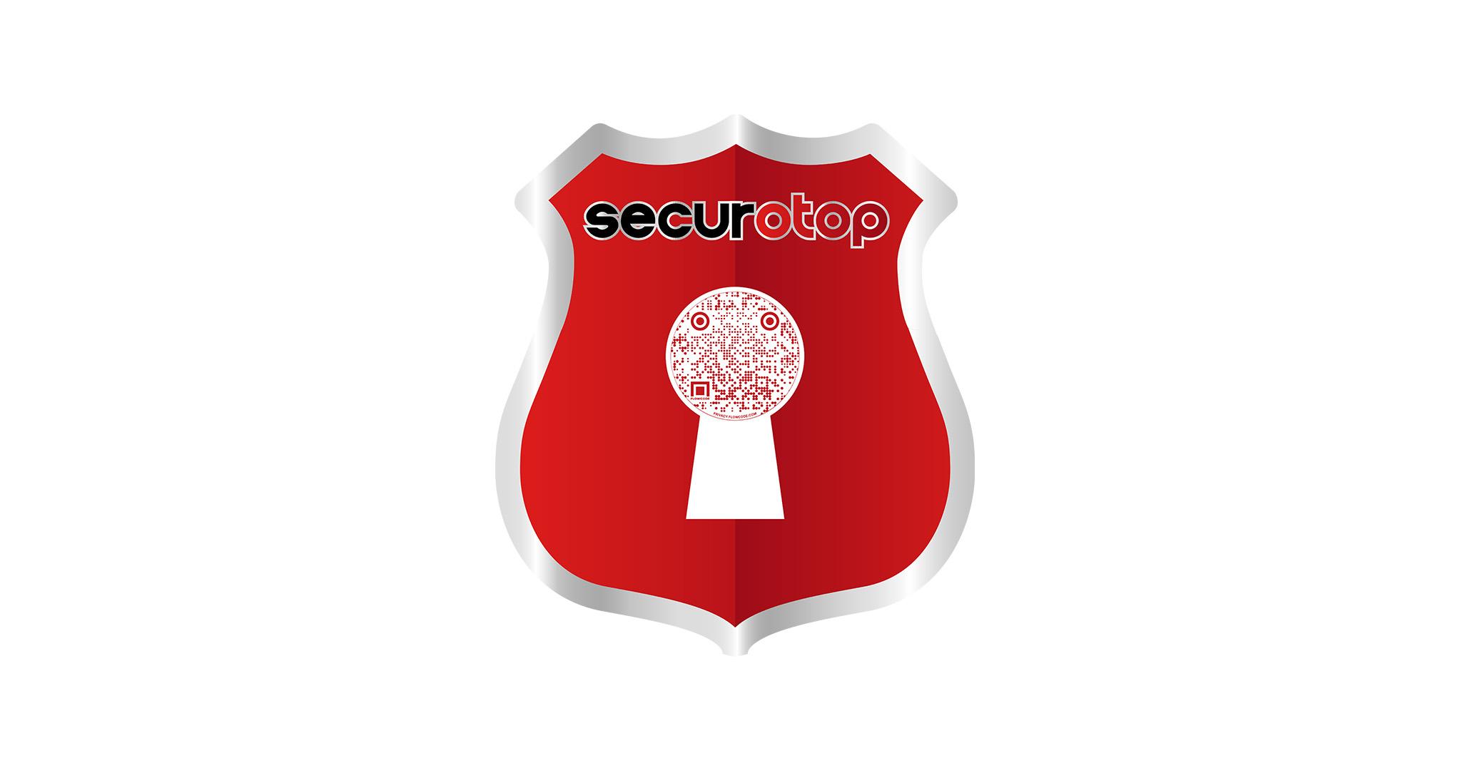 1630434592_securotop.jpg