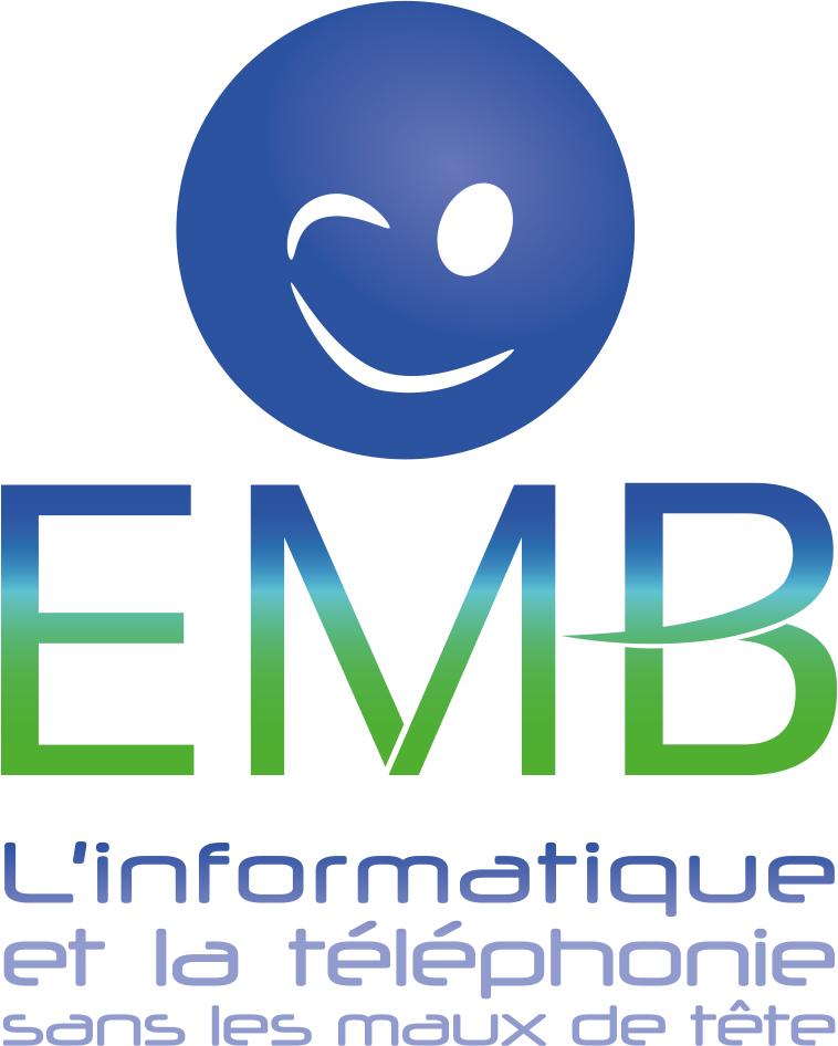 1629991297_d23e31aec1e5-Logo__EMB.jpg