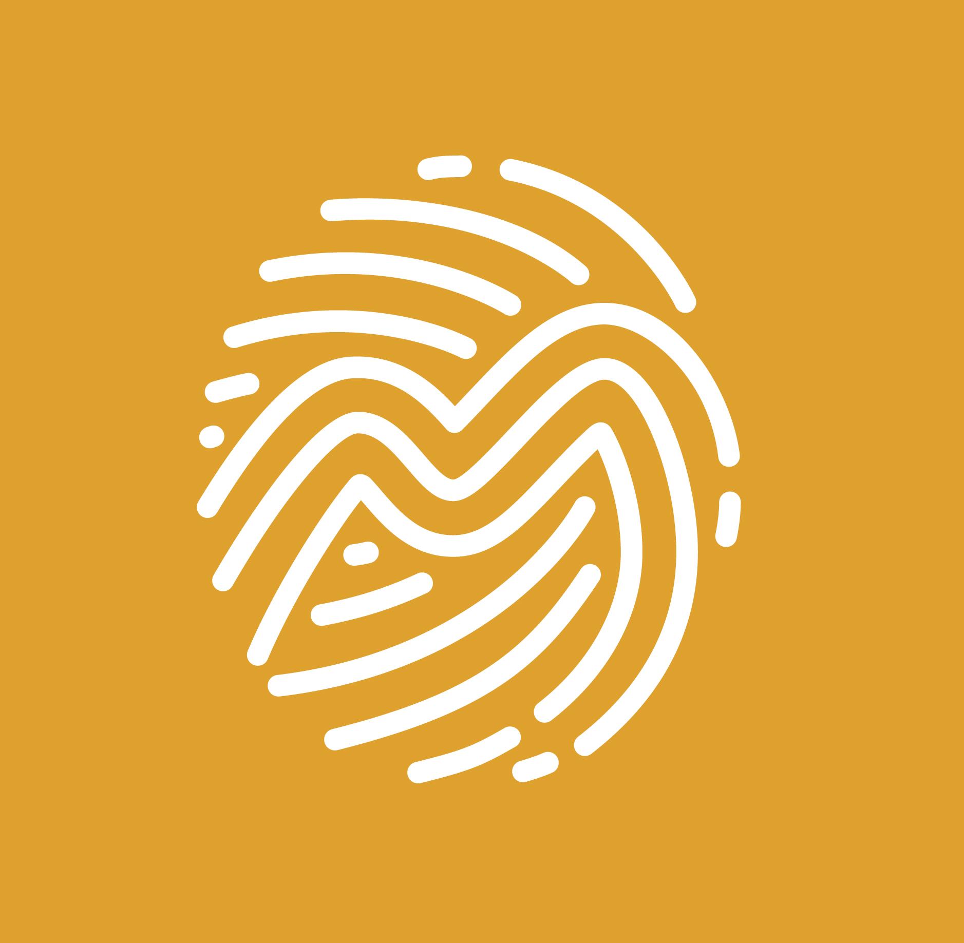1630413479_91d9017fc967-Maestria___Logo_30.jpg