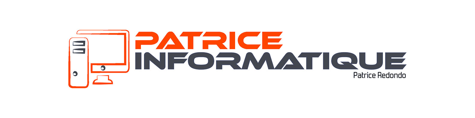 1629816784_f8cfe69d526f-logo_patrice_informatique_2019_linkedin.jpg