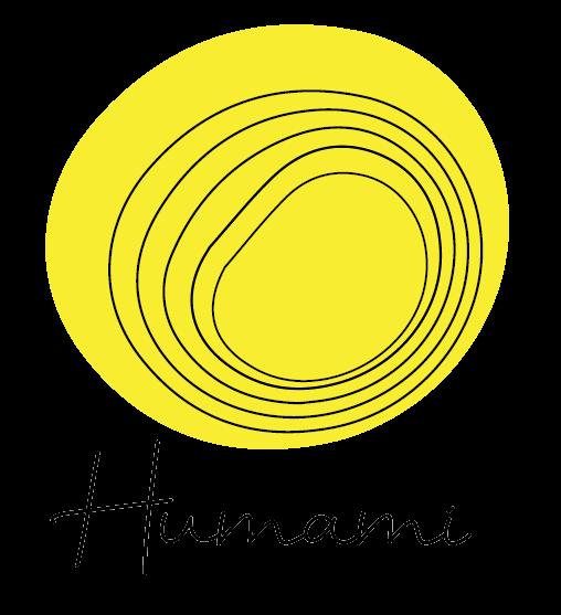 1629905233_0ece89ded86f-Logo_détouré (1).png