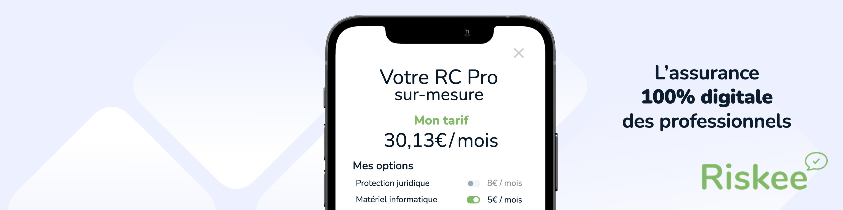 1629820448_6c4bb7fcfda7-Bannière_IN_compte__1_.png