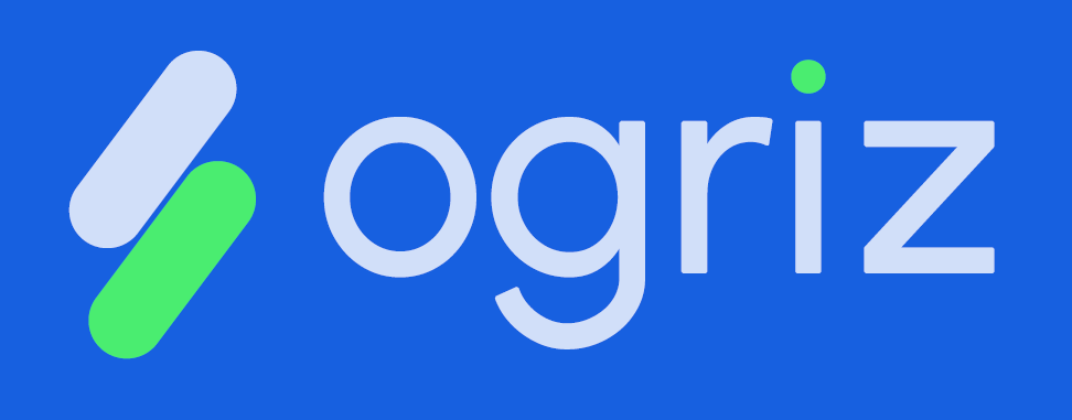 1630419570_9bf61d817a27-logo_ogriz_v2.png