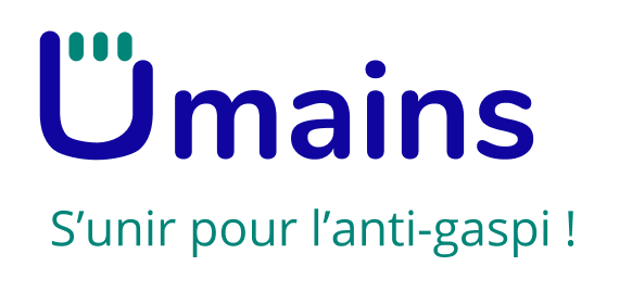 1630419889_71ea353c908f-Logo_Umains.png