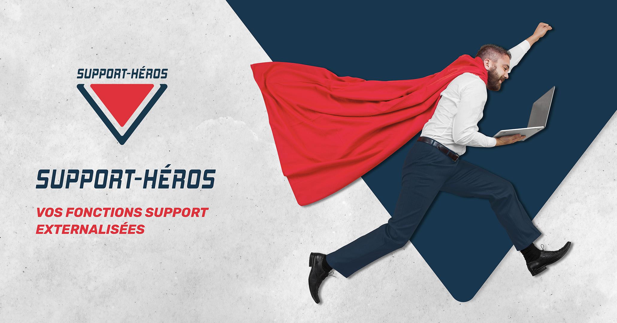 1630432316_suport-hero.jpg