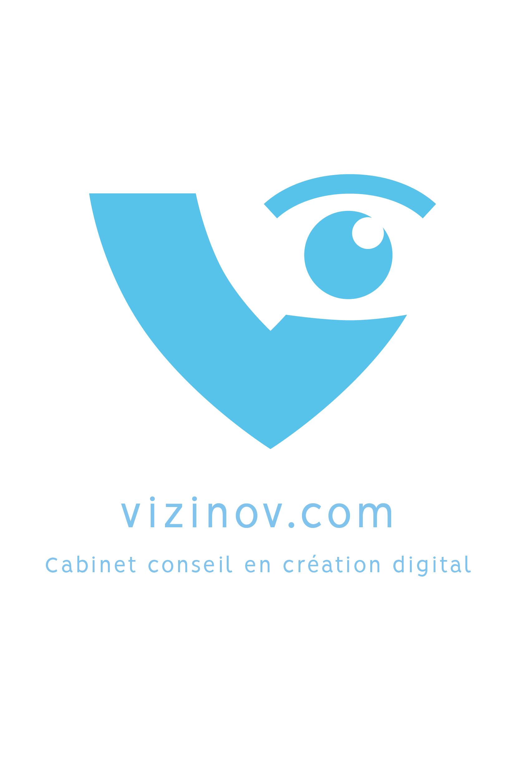 1629820357_771b44c2d1e4-Logo_Connexion.jpg