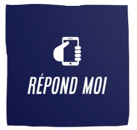 1630080327_ec0bd4c172c2-Logo_Répond_moi.png