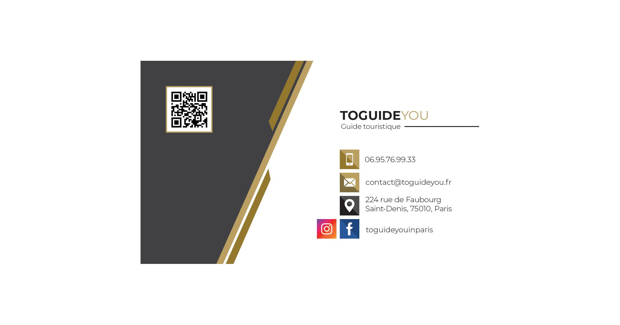 1630434338_toguideyou.jpg