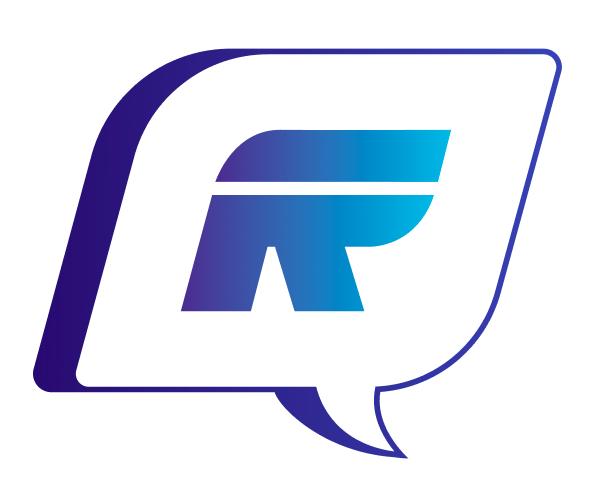 1630078965_5ab92797b525-Reacteam_logo_2.png