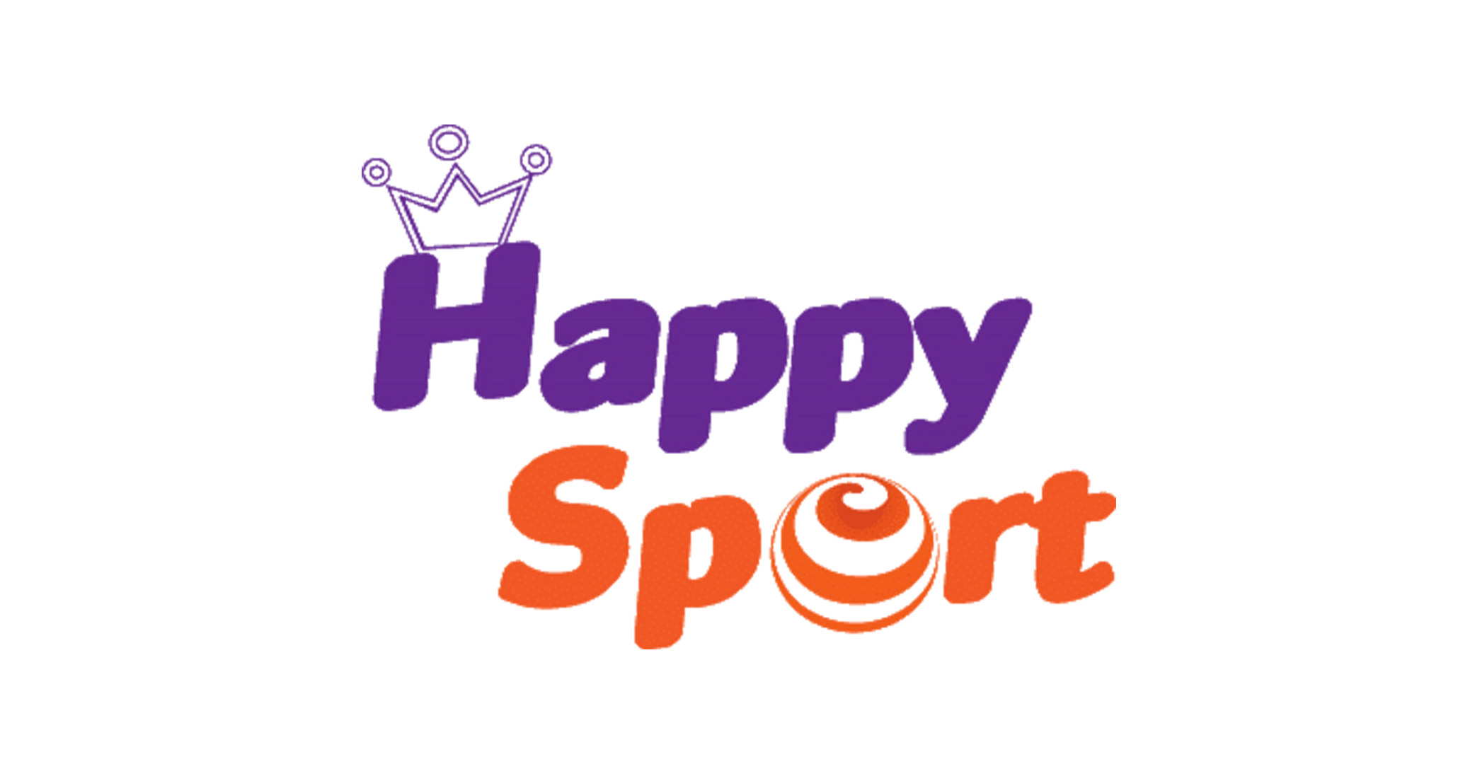 1630435998_happysport.jpg